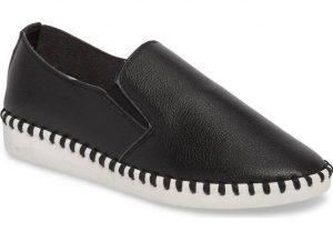 DÄV Salinas Waterproof Slip-On Sneaker