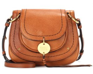 See By Chloe Suzie Crossbody Bag