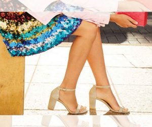 shoes we love