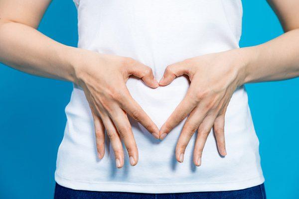 beneficial bacteria