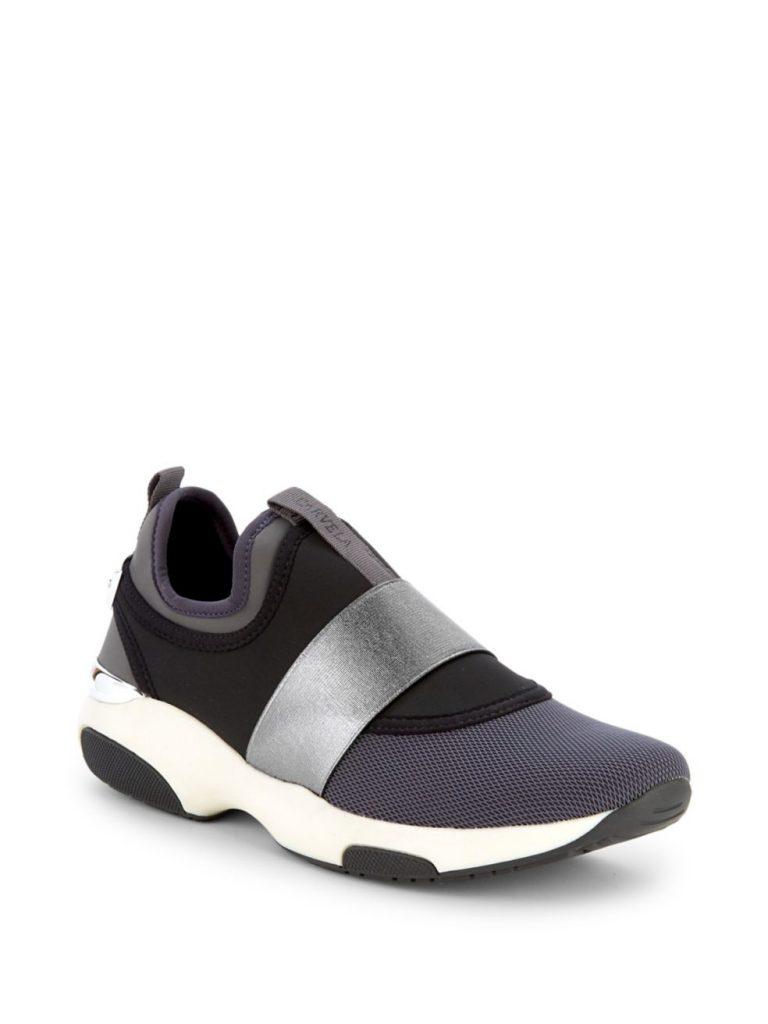 Carvala Laidback Sneaker