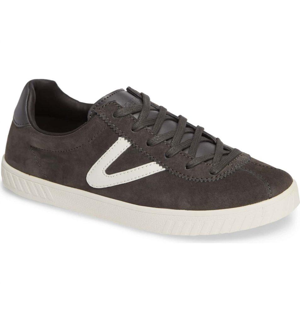 TRETON Original Sneaker