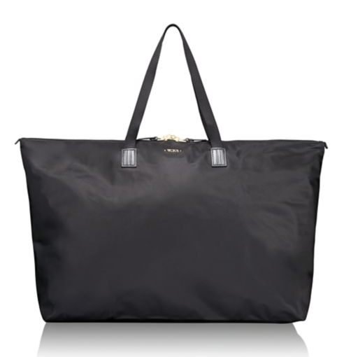 Tumi Voyageur Just In Case Travel Duffel