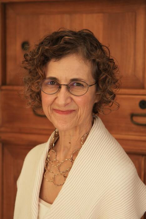 Andrea Pflaumer