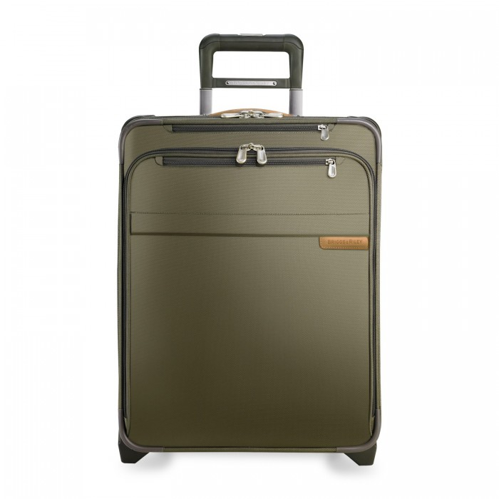 Briggs & Riley International Carry-On Expandable