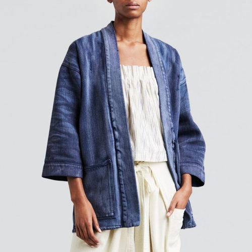 Levi's® Kimono