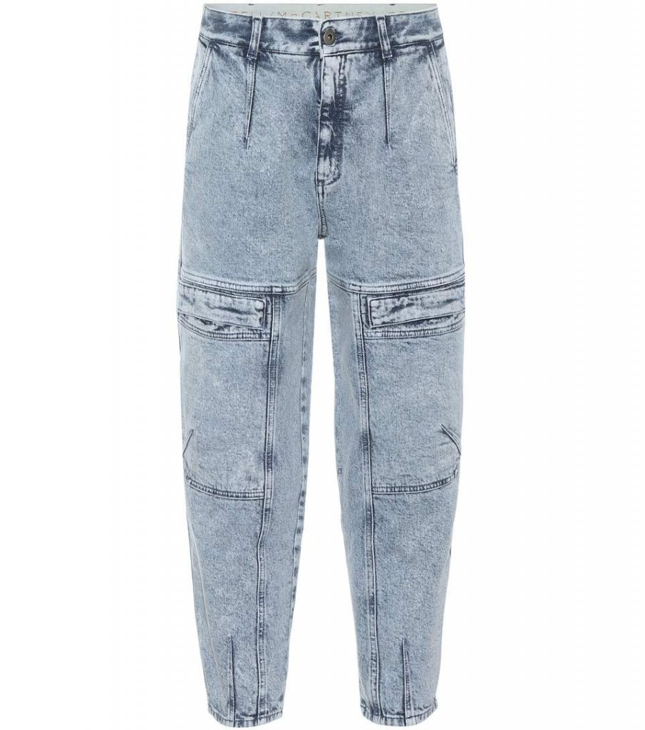 Stella Leane Jeans