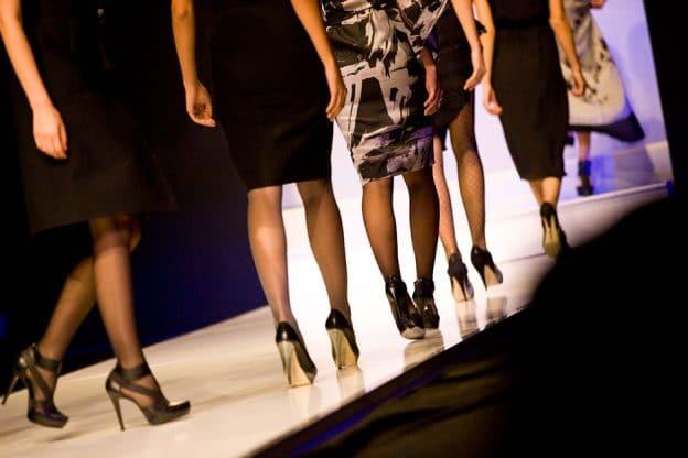 stylish dresses