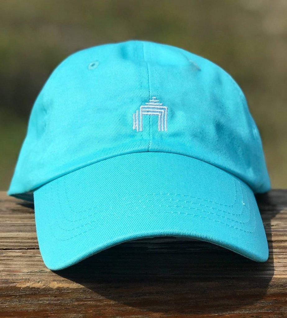 Cabana Life Baseball Hat