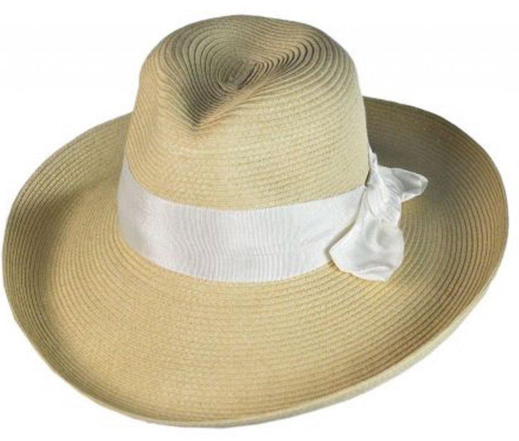 Ladies Sun Hats by Cabana Life Dr. Bowe