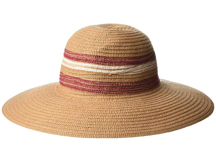 Columbia Summer Standard Sun Hat