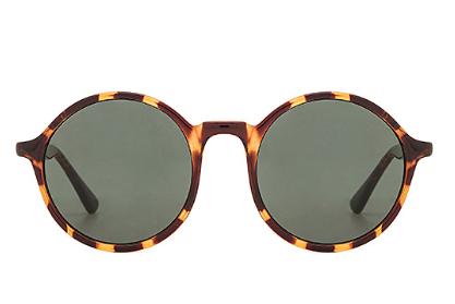 Kimono Madison Sunglasses
