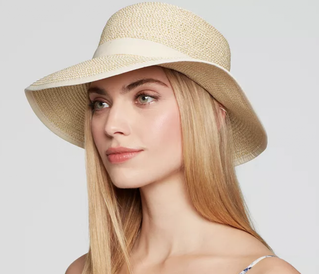 Physician Endorsed Pitch Perfect Ladies Sun Hats