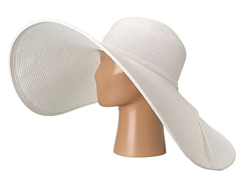 San Diego Hat Co Ultrabraid XL Brim