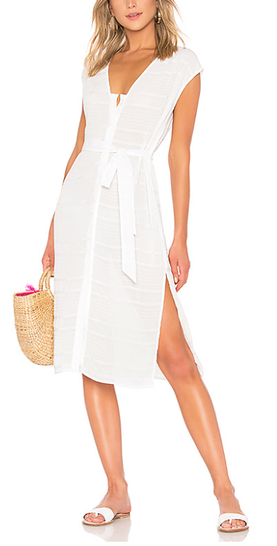 Tavik Sunwear Marcella Dress
