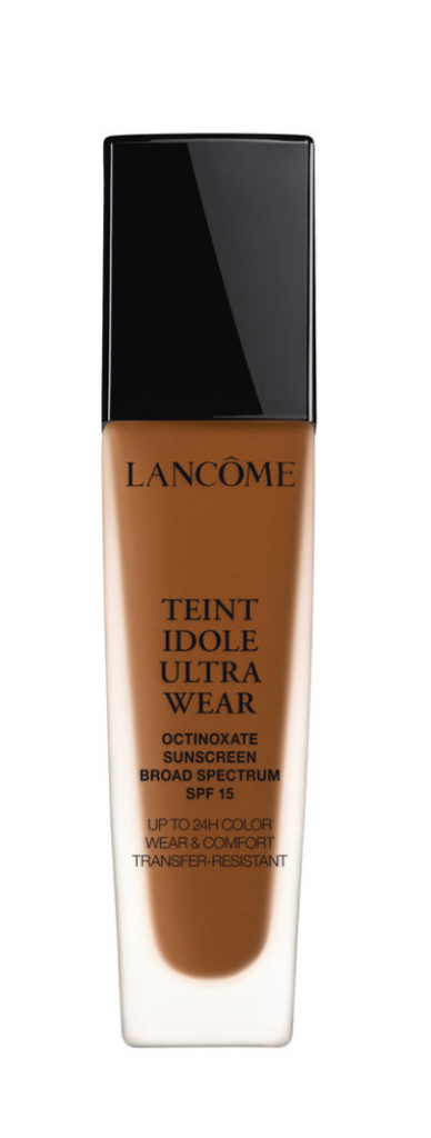 Teint Idole Ultra 24H Long Wear Foundation