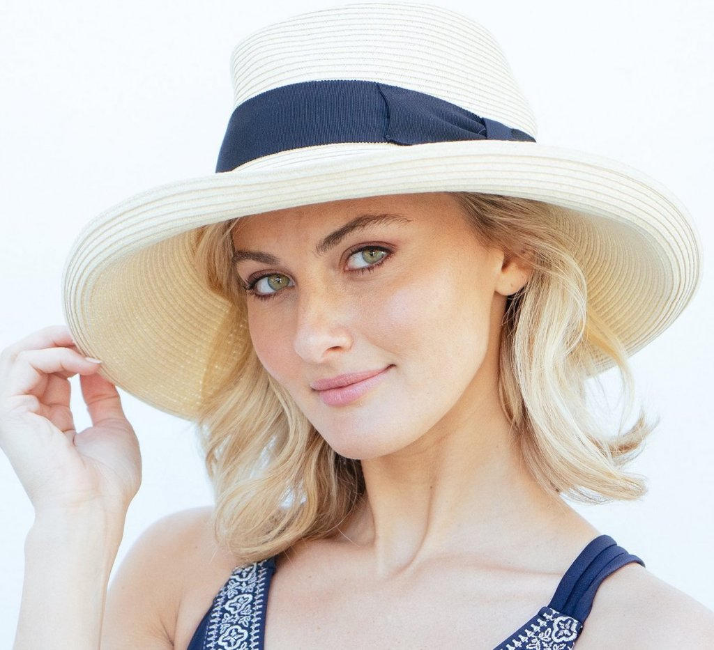 ladies-sun-hats-by-cabana-life-palm-coast-navy-hat
