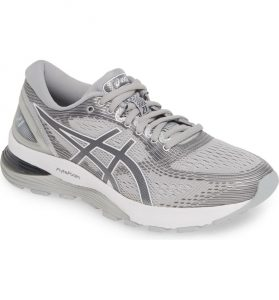 Asics Gel Running Shoe on sale for Nordstrom's Anniversary