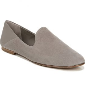 slip on loafer for Nordstrom Anniversary Sale