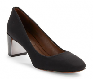 Corin Heels