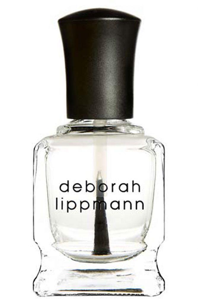 Deborah Lippman Hard Rock Hydrating Hardener