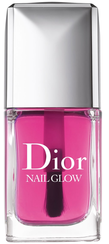 Dior Nailglow