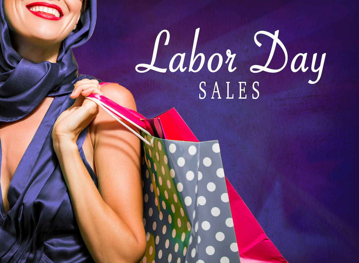 Ultimate Labor Day Sales Guide 2018