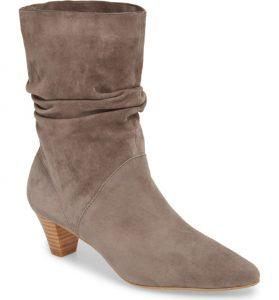 Nica Boot