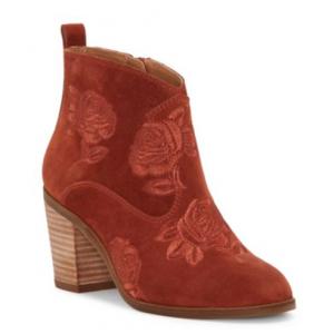Pexton Boots