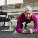 5 Resistance Training Exercises for Women Over 50