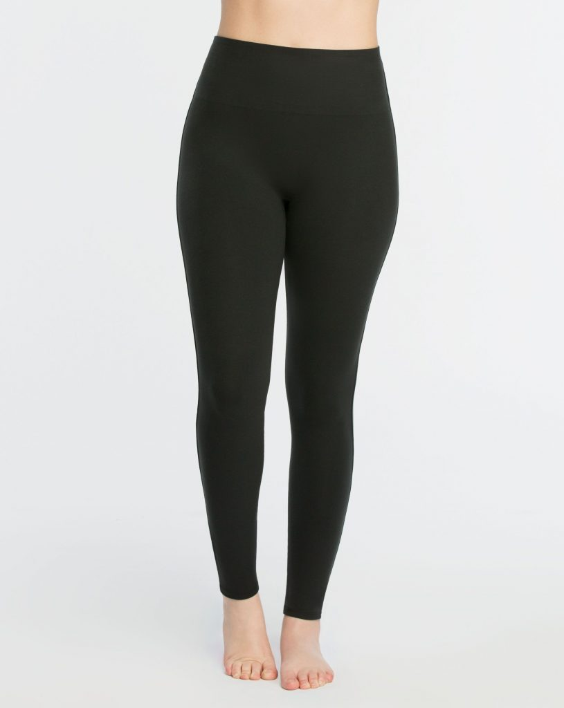 SPANX ESSENTIAL Legging