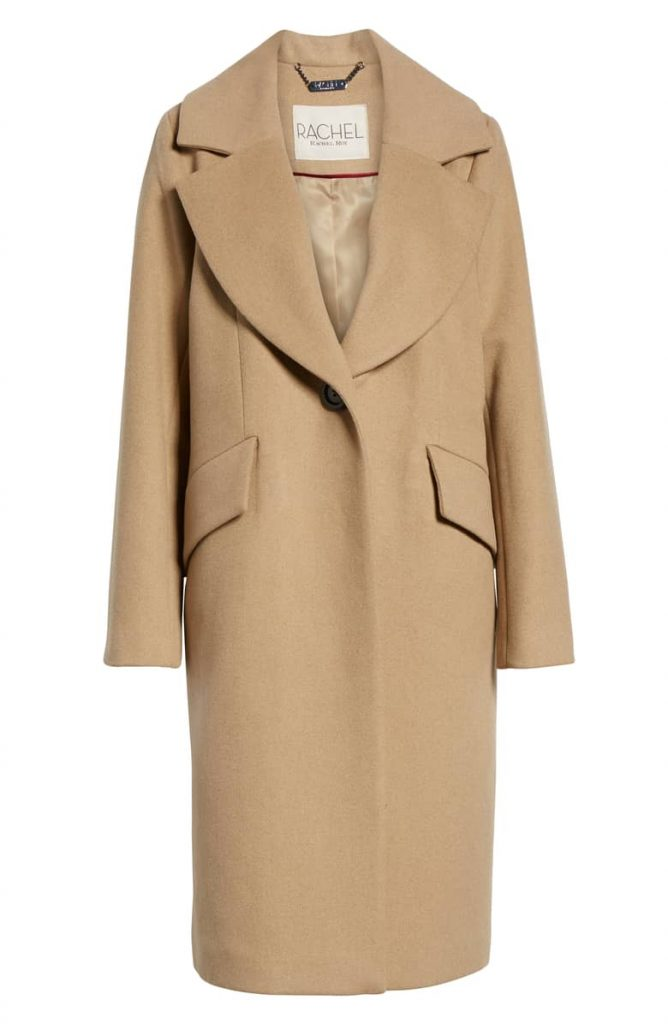 Rachel Roy Trenchcoat