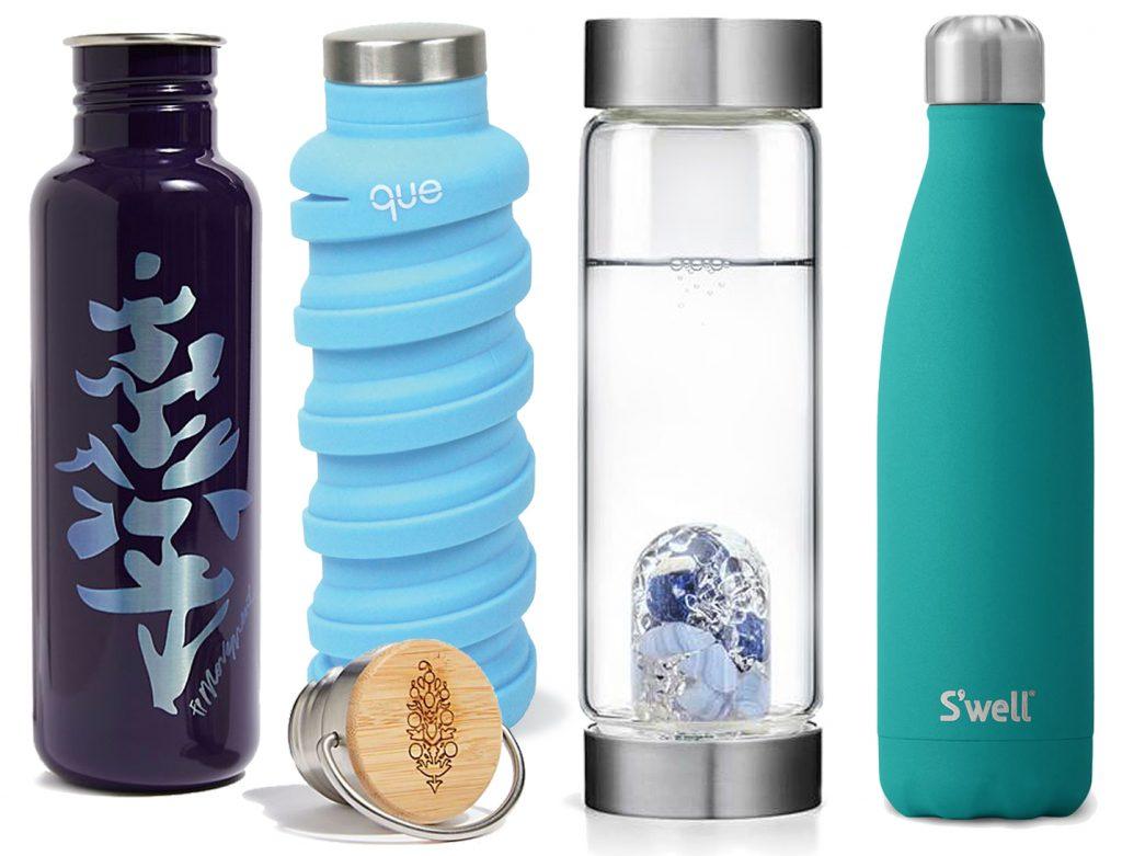 best water bottles