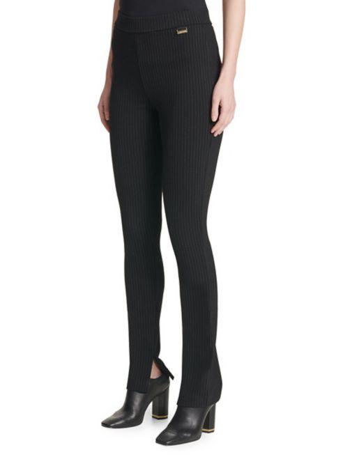 Calvin Klein PullOn Trouser