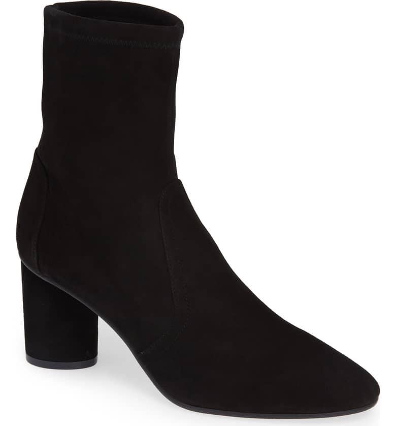 Margot 75 Boot