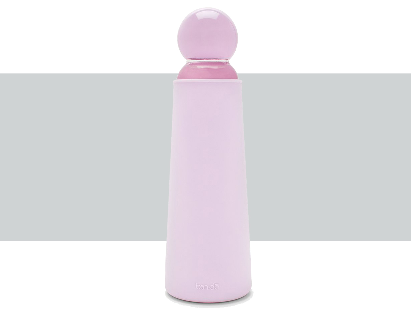 Bando water bottle