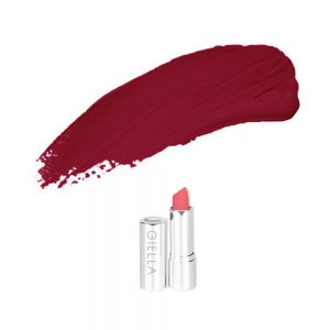 GIELLA Bangs Lipstick