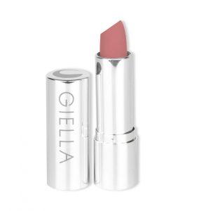 GIELLA Pinkberry Lipstick