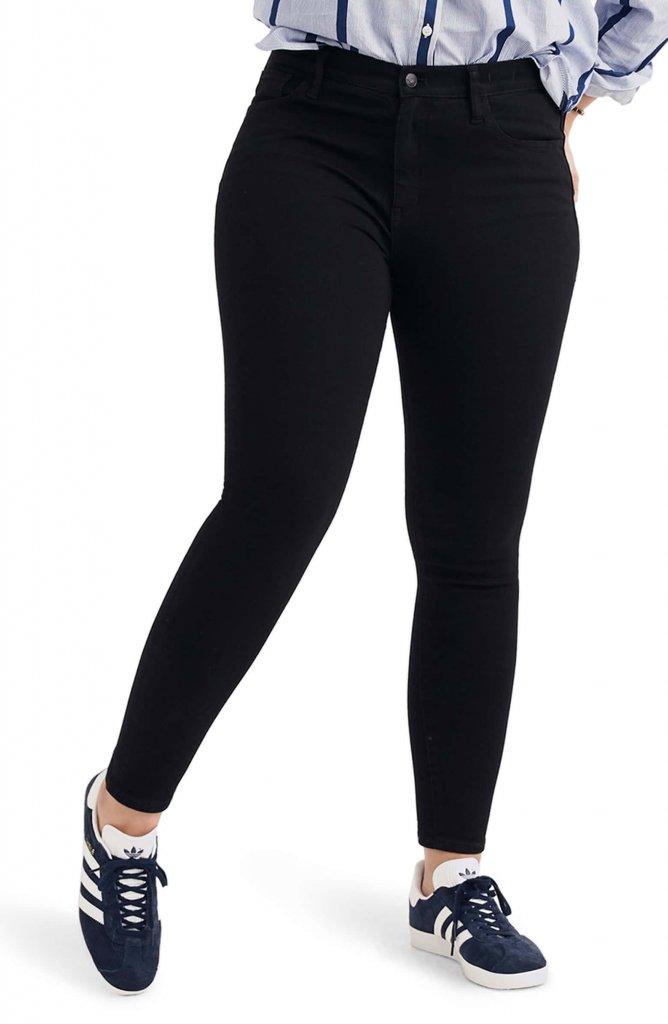Madwell Roadtripper Jeans