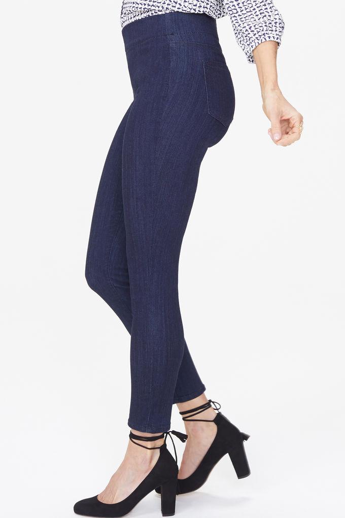 NYDJ Stretch Pull On Jean