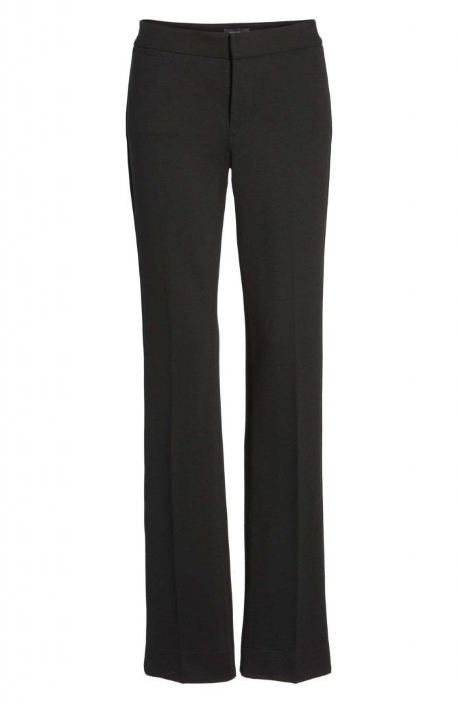 NYDJ Stretch Trouser