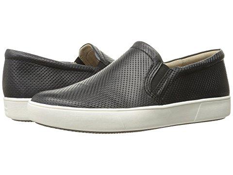 Naturalizer Slipon Sneaker