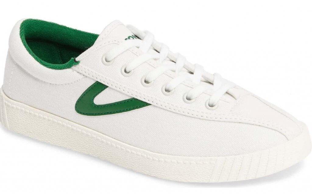 Nylite Plus Sneaker