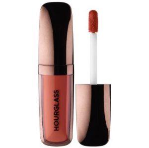 Opaque Rouge Liquid Lipstick