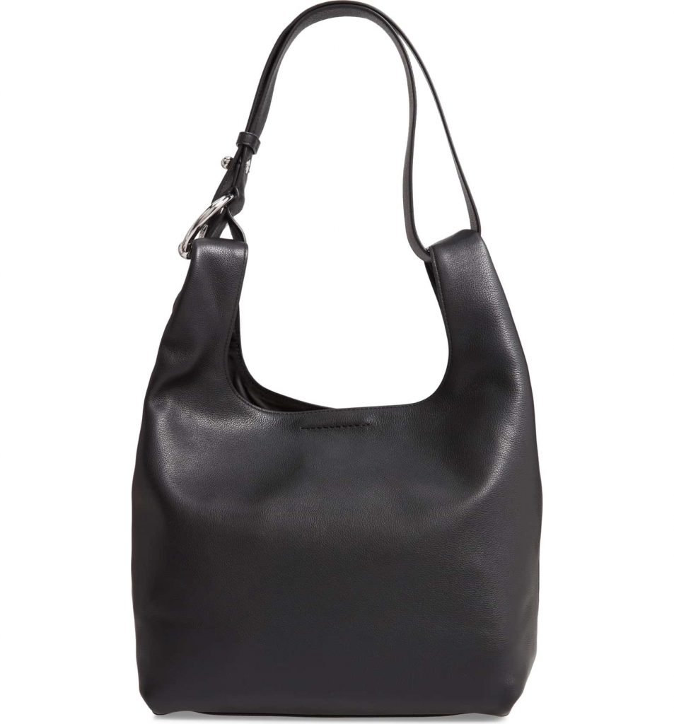Rebecca Minkhoff Hobo Bag