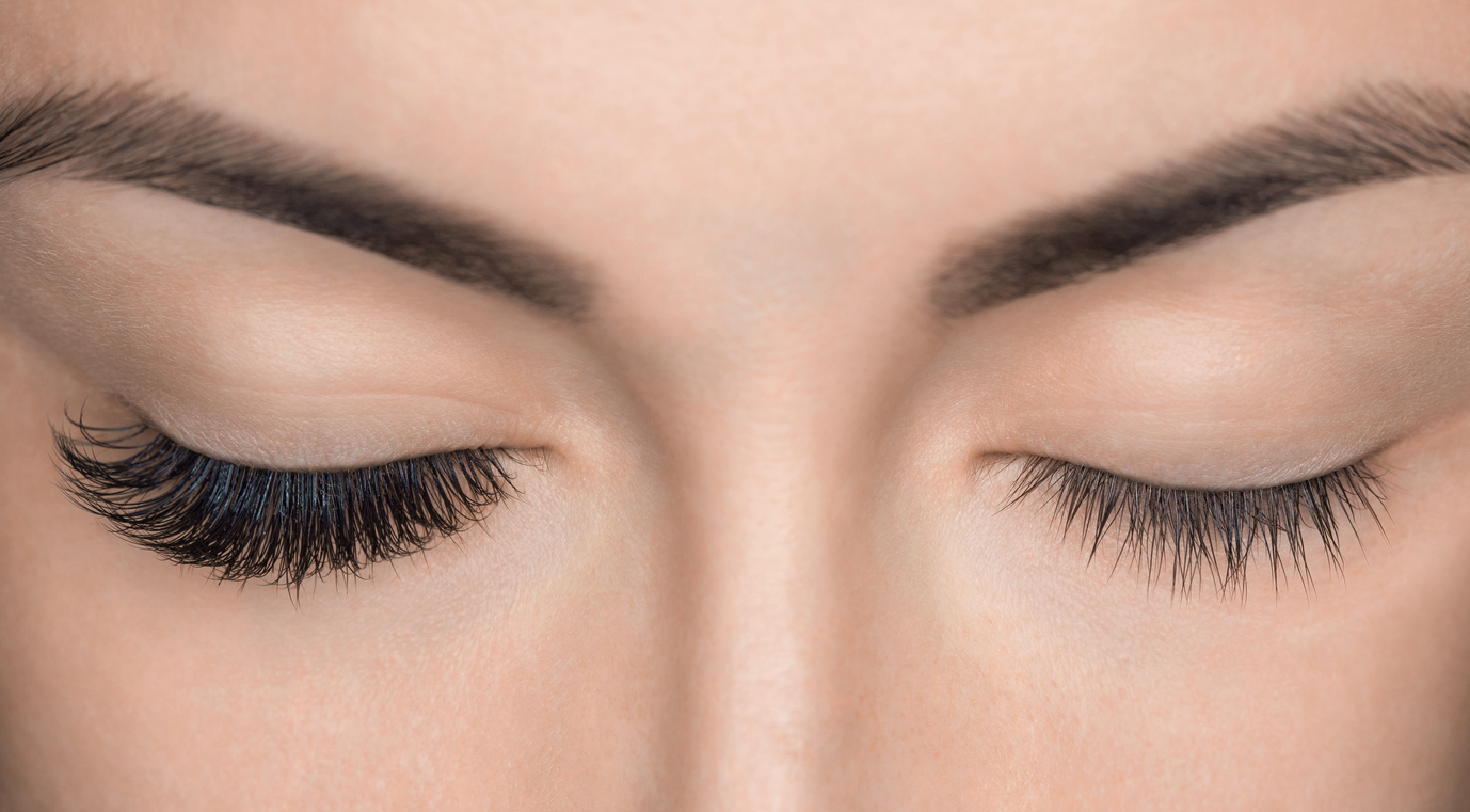Ardell Lashes Feature