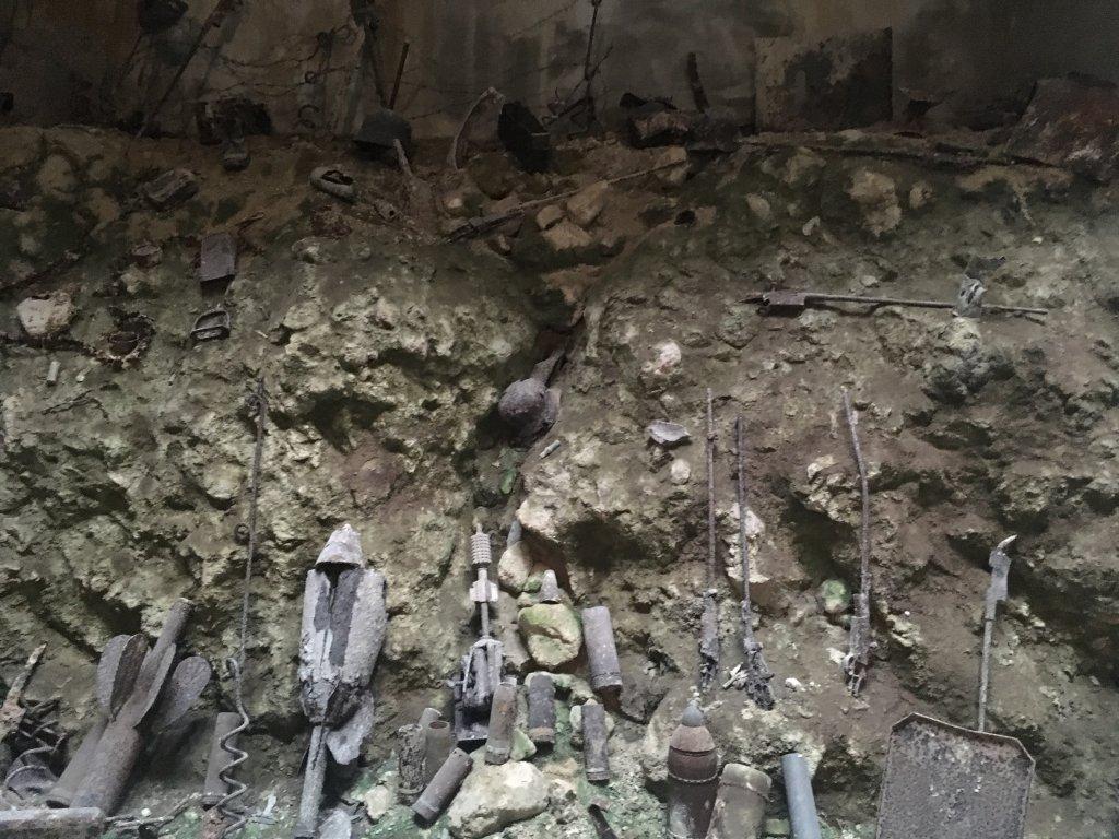 Caverne Dragon