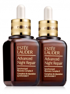 Cosmetic Essential-Estee Lauder Advanced Night Repair