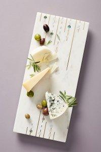 Hostess-Portina Cheese Board