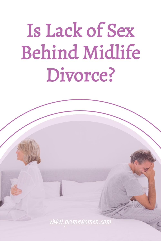 Is-Lack-of-Sex-Behind-Midlife-Divorce